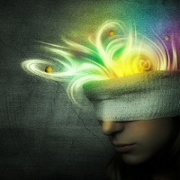 What beautiful questions set your brain wheels in motion.