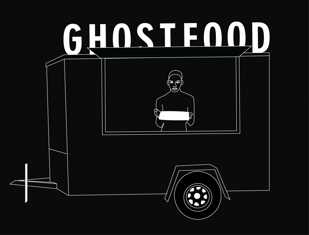 ghostfood-trailersketch
