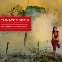 climate_models_feat