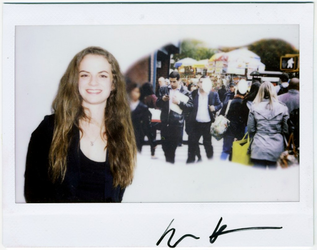 Julia Polaroid_1