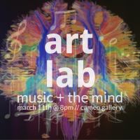 artlab_musicmind_final
