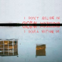 banksy_global_warming_square