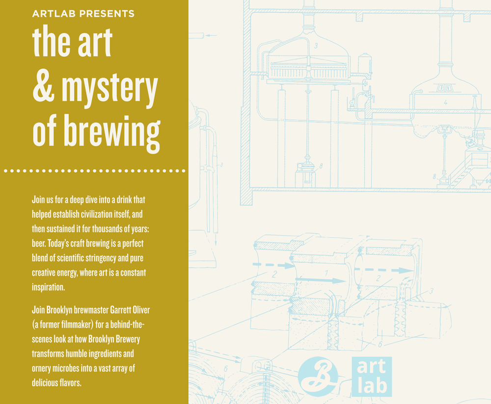 Artlab-Brewing-posterForPost